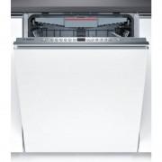 Bosch Smv46kx01e Lavastoviglie Incasso 13cop 6pr A++ 46db Scomp3cesto