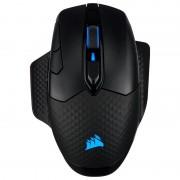 Corsair Dark Core RGB Pro SE Rato Gaming Sem Fios 18000DPI