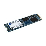 Kingston UV500 240 GB Solid State Drive - M.2 2280 Internal - SATA (SATA/600)