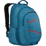 Case Logic Berkeley II - Laptop Rugzak - 15.6 inch / Blauw