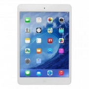 Apple iPad mini 2 WiFi (A1489) 16 GB plata muy bueno reacondicionado