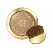 Physicians Formula Argan Wear Bronzer s ultra-vyživujícím 100% arganovým olejem 11 g
