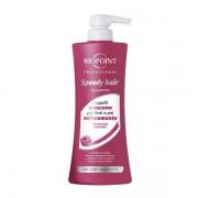 Biopoint Professional Speedy Hair Shampoo 400