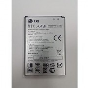 LG LS740 VOLT Premium Li Ion Polymer Replacement Battery BL-64SH