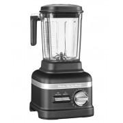 KitchenAid Artisan Power Plus blender 1,65 L Lava