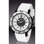 AQUASWISS Rugged G Watch 96G037