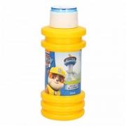 Paw Patrol 1x Maxi bellenblaas Paw Patrol 175 ml speelgoed voor kinderen