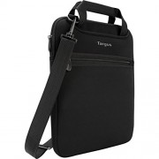 Targus Vertical Slipcase with Hideaway Handles for 14-Inch Laptops (TSS913)