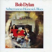 Video Delta Brubeck,Dave - Greatest Hits - CD