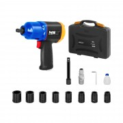Air Impact Wrench - 900 NM