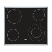 Bosch Glaskeramik-Kochfeld NKF645GA1C 60 cm