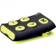 Lenco Xemio-154 MP3 speler