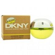 Apa de parfum DKNY Be Delicious Femei 100ml