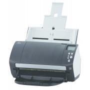 Scanner Fujitsu FI-7180, A4, ADF, duplex, USB, PA03670-B001, 12mj