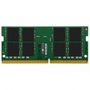 Memorie laptop Kingston 8GB DDR4 2666MHz CL19 1.2V 2666MHz