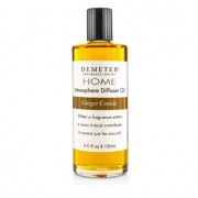 Atmosphere Diffuser Oil - Ginger Cookie 120ml/4oz Atmosphere Ulei Difuzor - Ginger Cookie