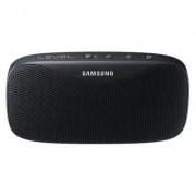 Samsung Głośnik przenośny SAMSUNG EO-SG930CBEGWW Level Box Slim Czarny