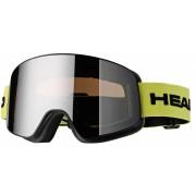 Ochelari schi Head Horizon Race 15/16