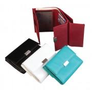 Dámská peněženka DK-038