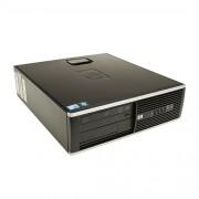 HP 8200 PRO SFF Intel® Core™ i7-2600 4096 MB, HDD 500GB. W10 Home.