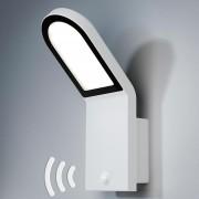 Endura Style Wall - sensor wall light, white