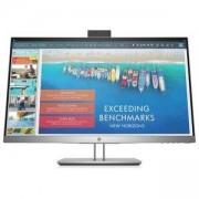 Монитор, HP EliteDisplay E243d, 23.8 инча Monitor with Dock, 1TJ76AA