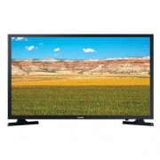 Телевизор Samsung 32T4302, 32 инча HD LED (1366x768), 900 PQI, 2 x HDMI, USB, Wi-Fi, Tizen, Black, UE32T4302AKXXH