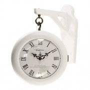 Castita Часы настенные двусторонние Castita 704W