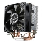 Cooler CPU Enermax ETS-N31-02