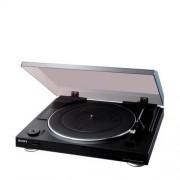 Sony PSLX300US platenspeler zwart