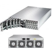 Supermicro Server system SYS-5039MS-H12TRF