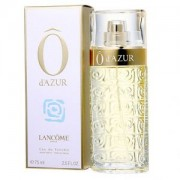 O D'Azur Lancome 75 ml Spray, Eau de Toilette