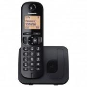 Bežični telefon Panasonic DECT KX-TGC210FXB
