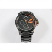 Hugo Boss Orange 1513157 мъжки часовник