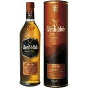 Glenfiddich 14 Ani Rich Oak 0.7L