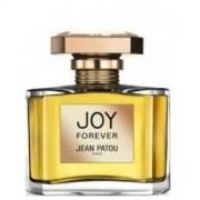 Jean Patou Joy Forever eau de parfum donna 30 ml vapo