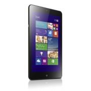 "Lenovo ThinkPad 8 20BN0006AU Tablet - 21.1 cm (8.3"") - 2 GB LPDDR3 - Intel - Intel Atom Z3770 Quad-core (4 Core) 1.46 GHz - 64 GB - Windows 8.1 Pro 32-bit - 1920 x 1200 - In-plane Switching (IPS) Technology - Black"