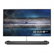 "LG OLED65W9PLA 65"" OLED UltraHD 4K HDR"