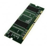 512MB MEMORY FOR COLORCUBE 8570, PHASER 7760, 5550, 8870, 8880