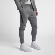Pantalon Nike Sportswear Tech Fleece pour Homme - Gris