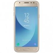 Samsung smartphone Galaxy J3 2017 (Goud)