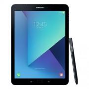 """Samsung 9.7 """"(245.8Mm), 2048 X 1536 (Qxga), Super Amoled, 2"""