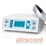 Устройство шумоочистки звуковых сигналов Золушка-Микро 3