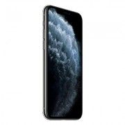 APPLE Apple iPhone 11 Pro Max 64GB - hõbe