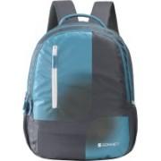 SONNET WANDER TR 33 L Backpack(Multicolor)