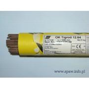 Drut OK Tigrod 12.64 / 3.2 mm