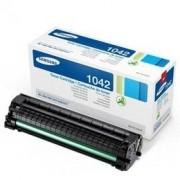 Samsung MLT-D1042X Black Toner/Drum (MLT-D1042X/ELS)
