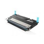 Samsung Toner Compatível Samsung CLT-C404S Azul