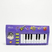 6th Dimensions Kids Piano Musical Educational Developmental Toy