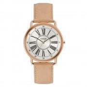 Guess W1068L5 дамски часовник
